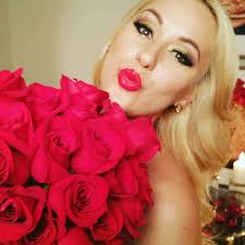 pro makeup artist pro makeup by