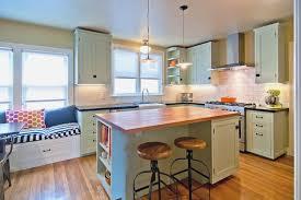 assembled kitchen island assembled kitchen island wonderful home