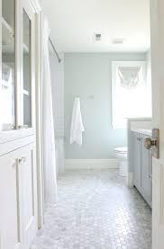 floor tile ceramic painting bathroom walls buringranch paint