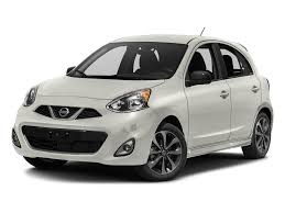 nissan micra in usa used inventory in winnipeg used inventory