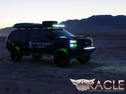 Cheap Led Offroad Light Bars by Led Lighting Inexpensive Rigid Industries Led Light Bar Review