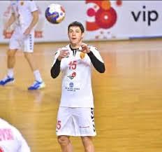 Lasko Andonovski
