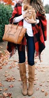 25 brown leather boots ideas on best 25 thanksgiving fashion ideas on thanksgiving