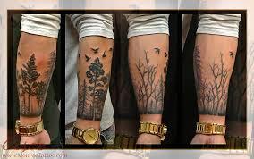 monroe tattoo parlor home facebook