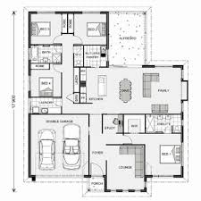 house plans with butlers pantry home plans with butlers pantry lovely house walk butler products a
