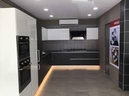 home trendz hafele kitchen partner photos panampilly nagar