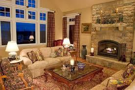 traditional home interior design ideas decorating ideas traditional room decorating ideas home