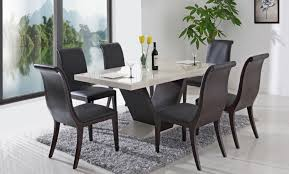 Ultra Modern Dining Room Furniture Table Farmhouse Dining Room Tables Shabbychic Style Compact
