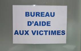 bureau aide aux victimes guide de survie a l usage des honnetes gens bureau d aide aux victimes
