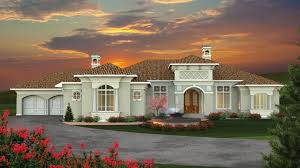 house plans mediterranean style homes mediterranean homes design mediterranean style homes amp house