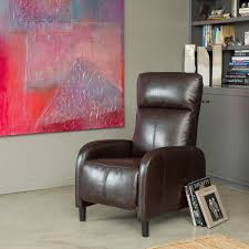 best selling home decor furniture clover recliner hayneedle