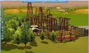 Six Flags Denver Mind Eraser Six Flags America Downloads Rctgo