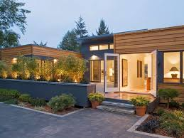 Prefab Small Houses Best 25 Prefab Homes For Sale Ideas On Pinterest Small Cabins