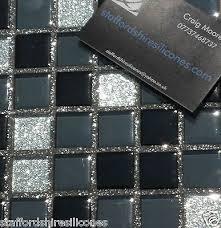 best 25 glitter tiles ideas on sparkly walls glitter