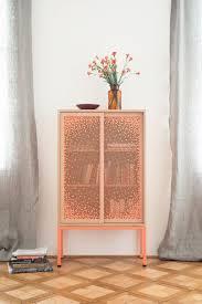 Best Wood Furniture Design 136 Best World Wood Cabinets Kagadato Selection Images On