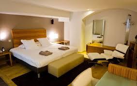 chambre balneo hôtel chambre avec alsace baignoire balnéo la villa k