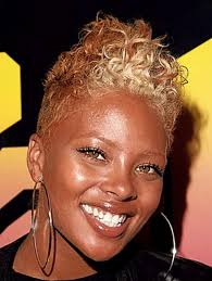 hair styles for older black women hair style and color for woman