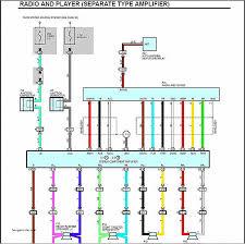 pioneer wire harness diagram beautiful pioneer avh p3300bt wiring
