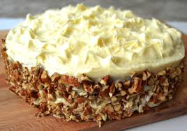 carrot cake recipe best ever carrot cake moist carrot cake
