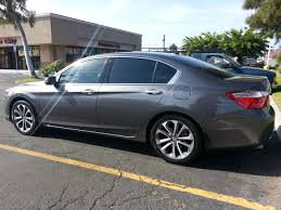 cheap rims honda accord 2013 accord ex v6 rims drive accord honda forums
