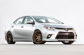 toyota car 2017 5 reasons why toyota needs to make a trd corolla