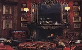 gothic homes gothic home decor australia gothic home decor gothic