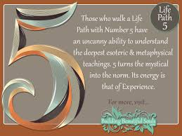 numerology reading free birthday card numerology 5 path number 5 numerology meanings