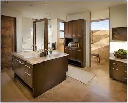 Popular Bathroom Vanities by White Vanity Bathroom Fresh Popular Bathroom Vanities Exnito