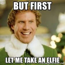 You Need To Stop Meme - 18 buddy the elf memes you won t be able to stop sharing