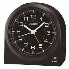 seiko clocks at discount prices seiko authorized dealer