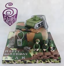 war cakes celebration cakes and cupcakes delivered in nottingham