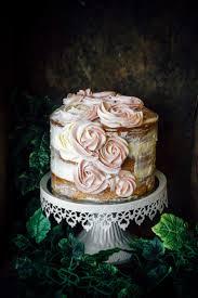 932 best cake designs images on pinterest cake decorating cakes