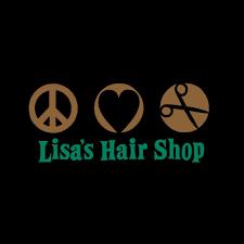 lisa u0027s hair shop hair salons 54a northampton st easthampton