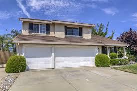lincoln real estate homes for sale onenestrealestate com