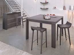 table cuisine grise mini cuisine amazing kitchen aid kitchenaid mini de