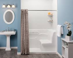 handicap accessible bathtubs and showers walk in tubs no