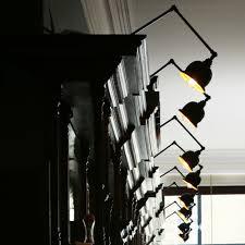 lighting design projects delahunt bar u0026 restaurant dublin