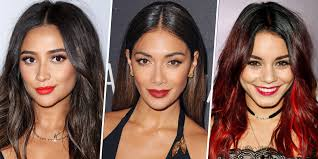 best hair color for hispanic women brunette going blonde tips how to go blonde the right way