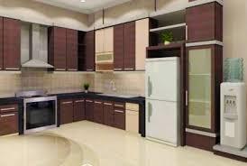 3d kitchen cabinet design software downloads u0026 reviews