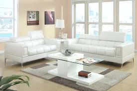 Faux Leather Living Room Set Faux Leather Living Room Furniture Living Room Top Leather Living