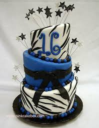 great sweet 16 birthday cakes ideas chocolate recipes cake