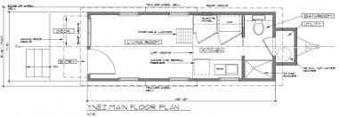 tiny homes on wheels floor plans tiny house floor plans on wheels null object com