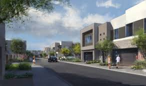 Kb Home Design Studio Valencia by K Hovnanian Homes Scottsdale Az Communities U0026 Homes For Sale