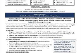 resume resume sample for human resource position beautiful hr