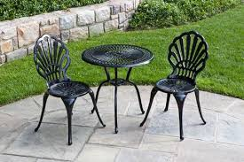 Patio Chairs Metal Outdoor Chairs How To Choose Best Chairs For Outdoor Furniture