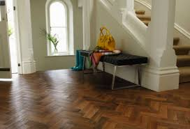 Karndean Laminate Flooring Yonan Carpet One Chicago U0027s Flooring Specialists Karndean Vinyl