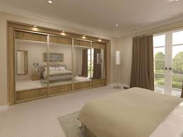 Building Bedroom Furniture by Bedrooms Hughes Kitchens Dublin U0026 Armagh