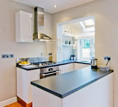 modern small kitchen ideas modern kitchen for small spaces zhis me