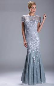 80 best evening dresses christmas party images on pinterest