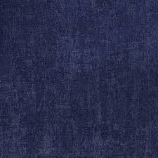 Re Upholstery Supplies Navy Blue Smooth Velvet Upholstery Fabric By The Yard